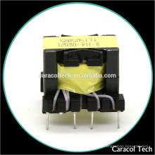 China PQ-26 pequeña potencia eléctrica del fabricante para el transformador llevado de alta frecuencia