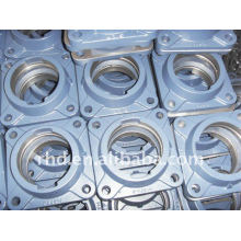 pillow block bearing FY514