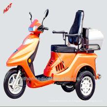 Triciclo-BME50QZC-6B