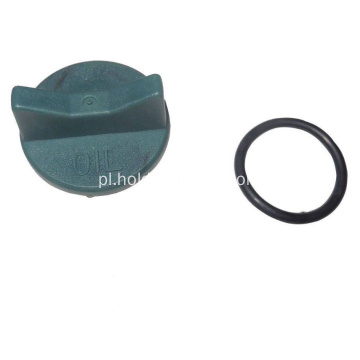 Kubota New Oil Filler Cap O-ring 15221-33140