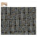 rede protetora barata elástica do engranzamento da tela do jardim com qualidade superior