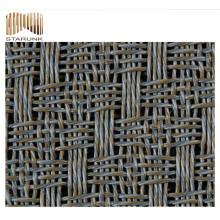 эластичная дешевые защитные садовые сетки ткани сетки с высокое качество