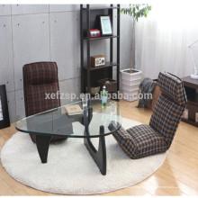 preços de tapete de decoração bonita área de decoração para casa