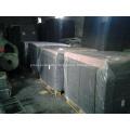Asbestfaser-Fügeschachteln / Papier