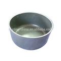 Customized Cast Aluminum 1001 stainless steel pot