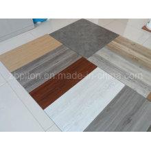 Holz-Serie PVC Vinyl Bodenbelag