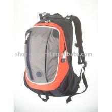 случайные компьютер рюкзак