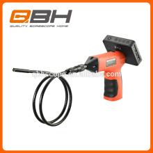 Endoscope vidéo NDT 2.4 Ghz sans fil