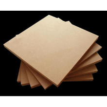 "4X8"" Wholesale Price for Plain MDF Board"