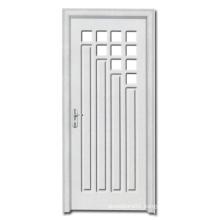 Interior Door (HHD091)