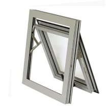 1.4mm profile thickness awning window stays