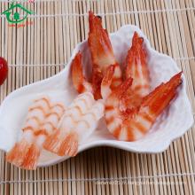 Taobao au style japonais Chinoise Chou sushi plat