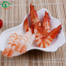 Taobao Estilo japonês prato de cerâmica chinês repolho sushi