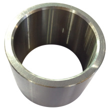 Steel Bearing Sleeve Bushing Bush Housing IR
