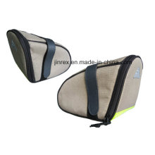 Sports, Outdoor, Bike Bag, Cycling Bag, Bicycle Bag, Saddle Bag