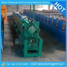 C purlin forming machine,C profile beam making machine,steel purline rolling equipment_$1000-30000/set