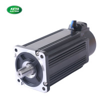 48v dc servo motor brushless for robot vehicle