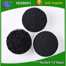 Factory Supply Lowest Price Columnar Activated Carbon