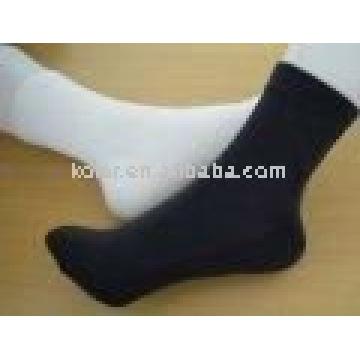 Мужчины бамбуковые носки