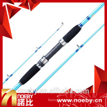 NOEBY best carbon boat fishing rod for sale