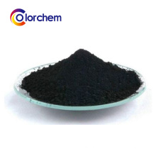 China Carbon Black Hersteller Marktpreis