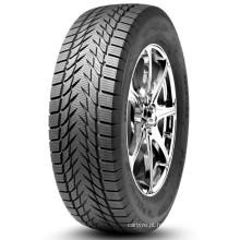 Pneu de inverno, pneu de neve, pneu de carro de inverno, pneu de carro de neve