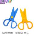 Custom color student scissors DIY paper scissors