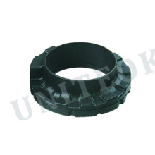 905902 aislador de resorte de bobina para Jeep Dodge