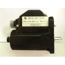 Caterpiller SC8D200D Engine ESA1000A1 Magnetic Actuator