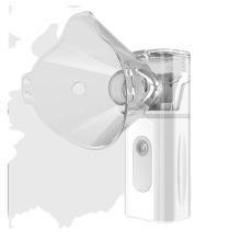 Nebulizer Atomizer nebulizador