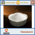 Food Grade Maltodextrin, Food Sweetener Maltodextrin 10-12/10-15/15-20/20-25