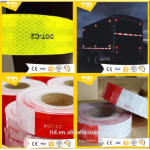 DOT-C2 Reflective Tape For Truck