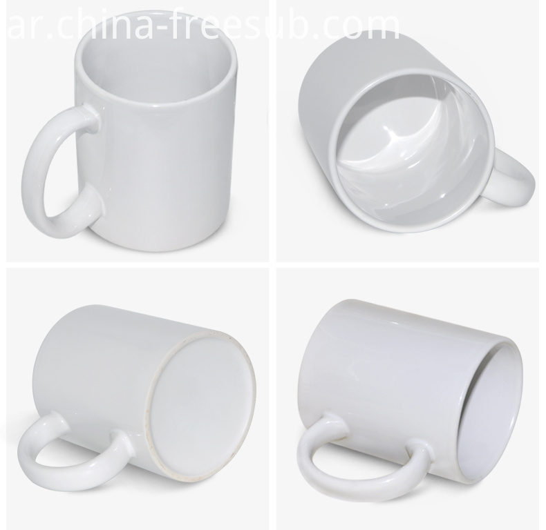 sublimation mug (2)