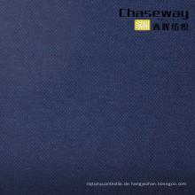 50s Baumwolle T400 Stoff, hohe Dichte Pique T400 Baumwollgewebe