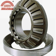 Fast Delivery Taper Roller Bearing with Competitive Price (501349/10)