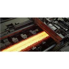 Огнестойкая конвейерная лента для химической промышленности