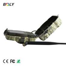 3G GMS GPRS MMS 30MP and 1080P FHD waterproof trail cam Bolyguard mg983g