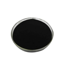 Palladium CAS 7440-05-3 Widely Used in Fine Chemicals