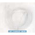 Disposable Smoothbore Anesthesia circuit (Pediatric)