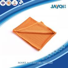Cheap Wholesale Microfiber Yoga Cooling Towel