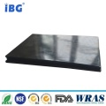 Auto Parts Various sealing rubber gasket