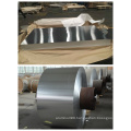 Aluminum Sheet and Coil