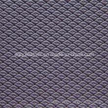 Top Grade Eye Design for Upholstery Leather (QDL-53196)