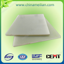 High Quality Glass Epoxy Sheet/Board