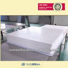 Pure PTFE Sheet Manufacturer
