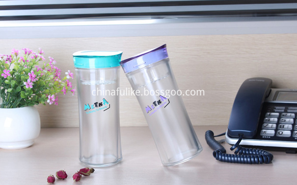 Mugs For Drink