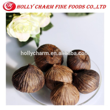 Best Gift for Parents Peeled Solo BlackGarlic