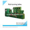 Torno de torneado de rollo (Torno horizontal resistente) CK84100E para la venta