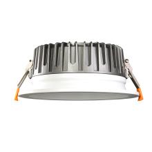 High quality Aluminum Alloy Lamp Body led down light super brightness LED Light Source LED downlight