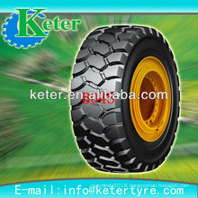 Chinese best otr tyre hilo brand radial otr tires 17.5r25 20.5r25 23.5r25 26.5r25 29.5r29